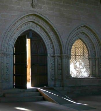 churchdoor_2852
